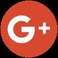 Google+ png