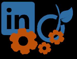 Formation Linkedin Viadeo