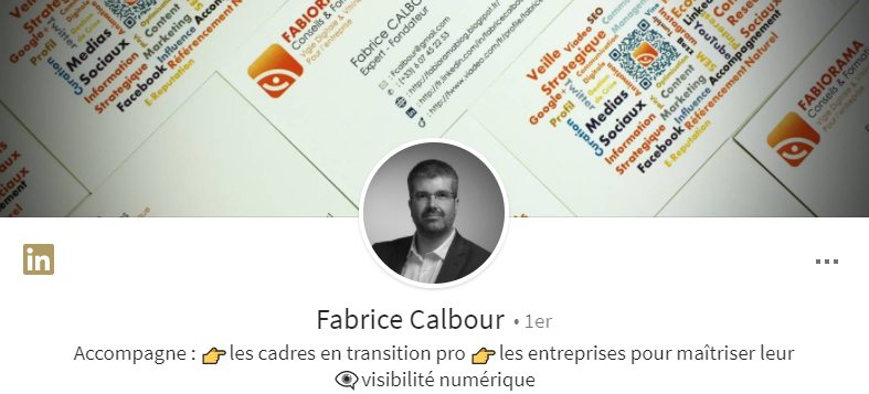 image couverture linkedin fabrice calbour